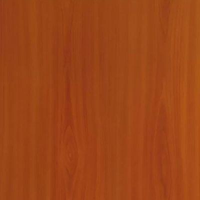 Biurko RANT BRK1 o wym. 120x70 cm -