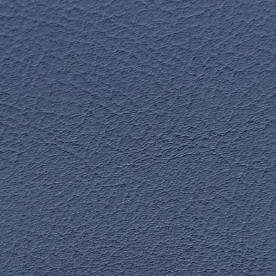 Krzesło konferencyjne Samba - 107-3001 niebieski