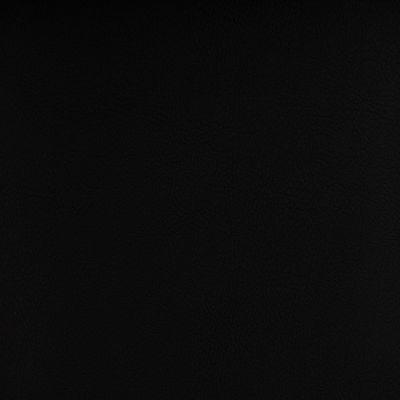 Krzesło konferencyjne Hugo B NSO - 107-9035 czarny