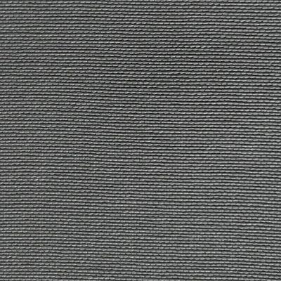 Krzesło konferencyjne Samba - 122-4002 grafitowy