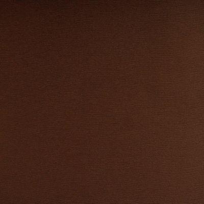 Krzesło konferencyjne Hugo B NSO - 122-0073 brązowy
