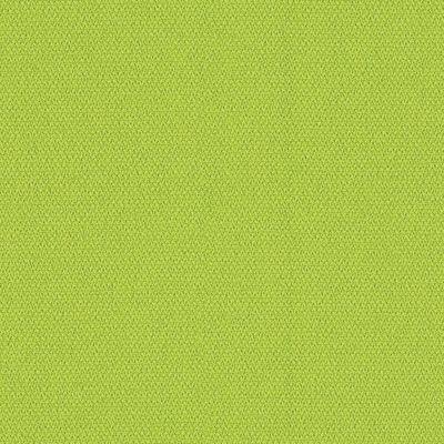 Krzesło konferencyjne Samba - 07 jasny zielony