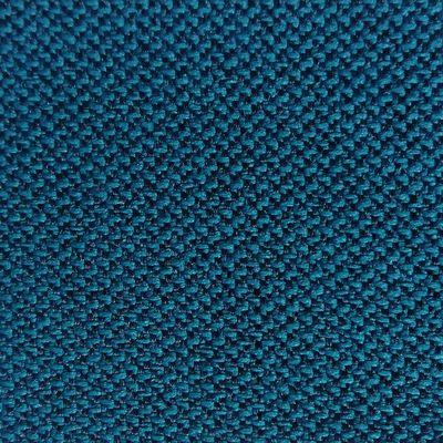 Krzesło konferencyjne Hugo B NSO - 15 ciemny niebieski