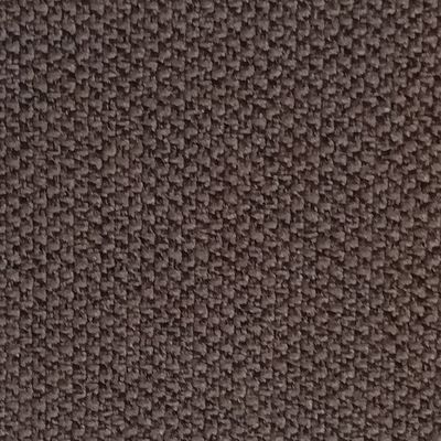 Krzesło konferencyjne Samba - 21 brązowy