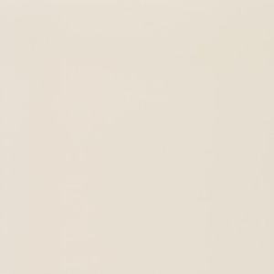 Blat narożny PB62 90°  - Beż Piaskowy U1343