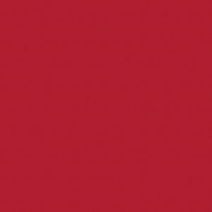Blat narożny PB62 90°  - Czerwień Chińska U321 grubość 18mm