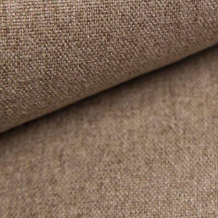 Krzesło konferencyjne Hugo B NSO - MALAGA-03
