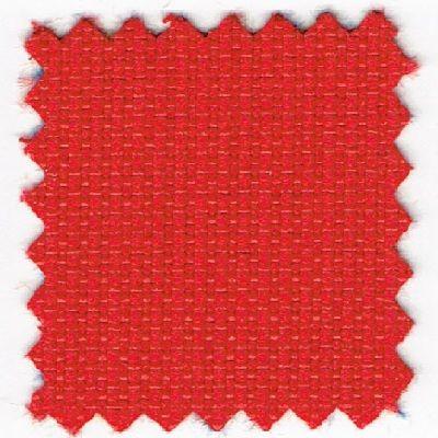 Fotel Biurowy obrotowy COCO WS - NOTE N02 czerwony