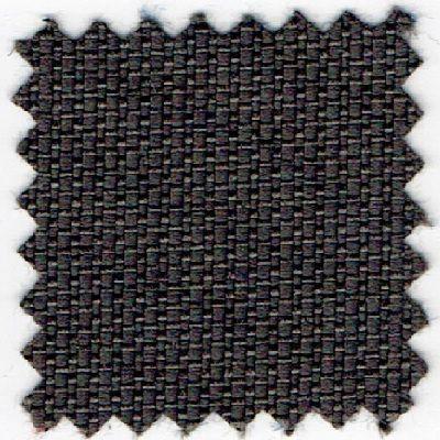 Fotel Biurowy obrotowy COCO WS - NOTE N14 ciemnoszary