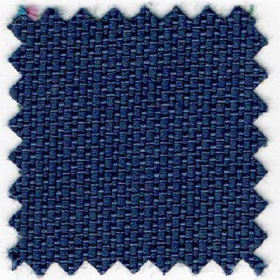 Fotel Biurowy obrotowy COCO WS - NOTE N15 granatowy