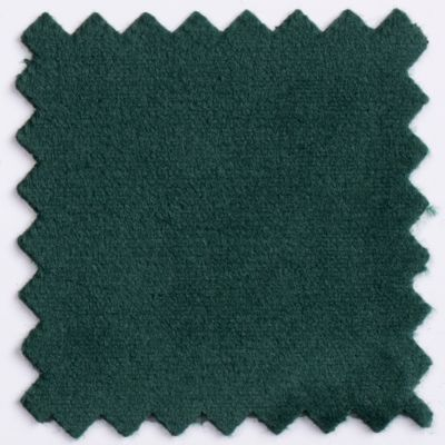 Fotel Biurowy obrotowy MAXPRO BS HD - różne tapicerki - Magic Velvet: MV16 ciemny zielony