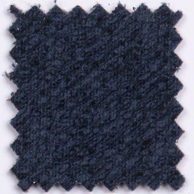 Fotel Biurowy obrotowy MAXPRO BS HD - różne tapicerki - Strong: SG03 granatowy