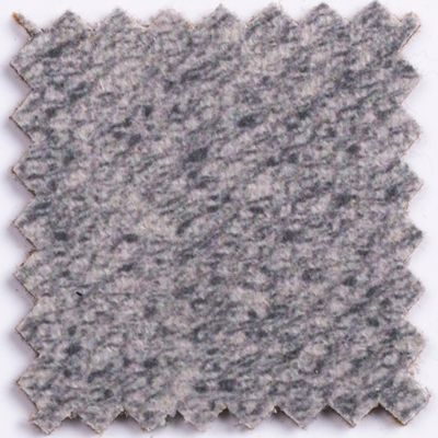 Fotel Biurowy obrotowy MAXPRO BS HD - różne tapicerki - Strong: SG05 popiel