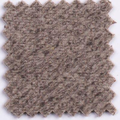 Fotel Biurowy obrotowy MAXPRO BS HD - różne tapicerki - Strong: SG08