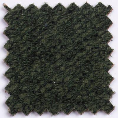 Fotel Biurowy obrotowy MAXPRO BS HD - różne tapicerki - Strong: SG04 ciemny zielony