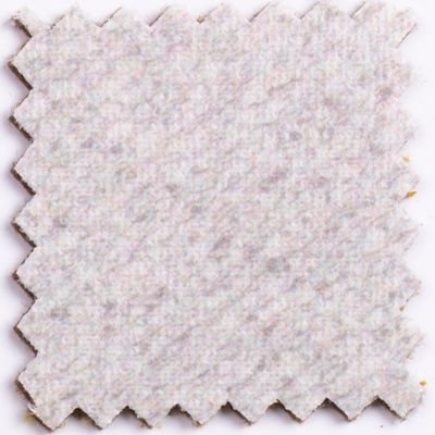 Fotel Biurowy obrotowy MAXPRO BS HD - różne tapicerki - Strong: SG06