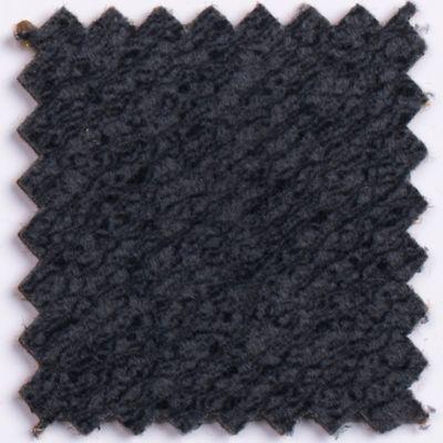 Fotel Biurowy obrotowy MAXPRO BS HD - różne tapicerki - Strong: SG14 grafit