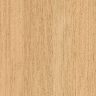 Szafa biurowa aktowa PS08W 40X39X220H - legno tabac