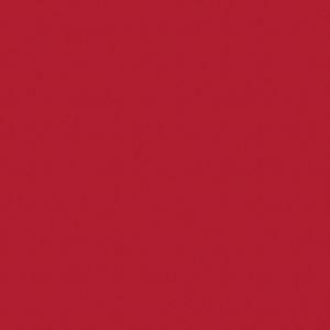 Nadstawka pod monitor W20 - Czerwień Chińska U321 grubość 18mm
