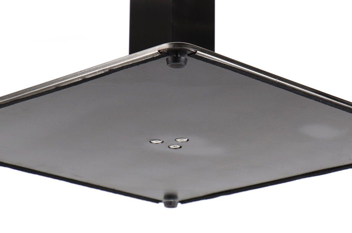 Podstawa do stolika EF-SH-3002-1/60/S - wysokość 72 cm 40x40 cm