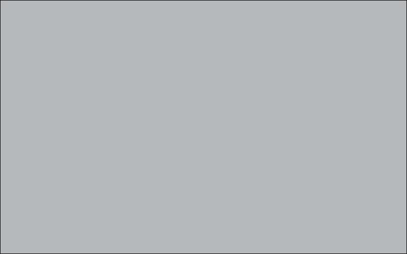 Stelaż do stołu i biurka EF-57/KA nogi kwadratowe 5x5 cm - ALUMINIUM - 136x76