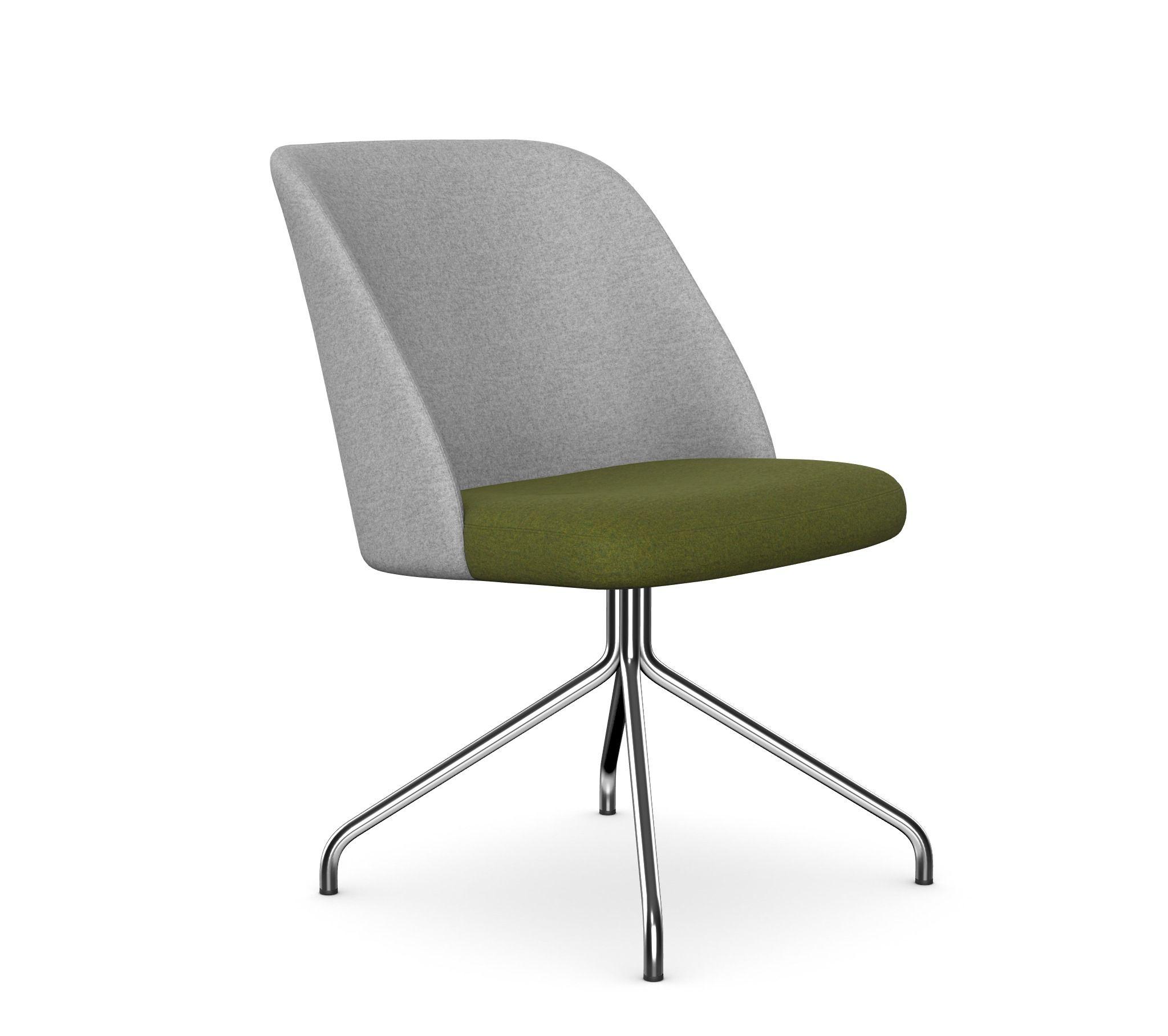 Krzesło NOMA 163 różne kolory