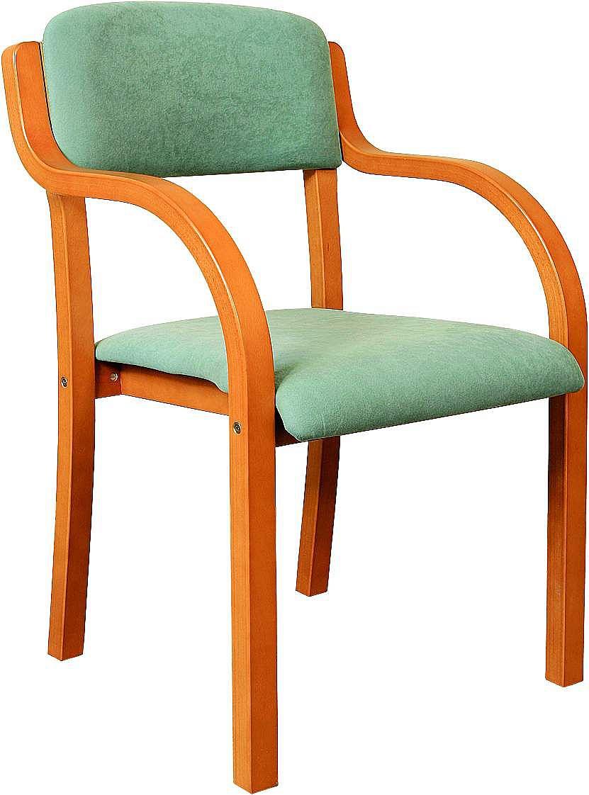 Krzesło konferencyjne Odys