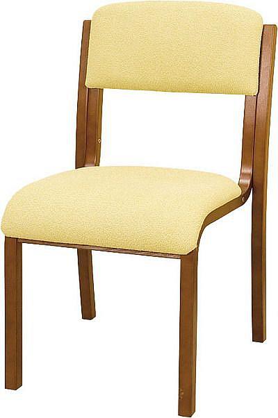 Krzesło konferencyjne Witt