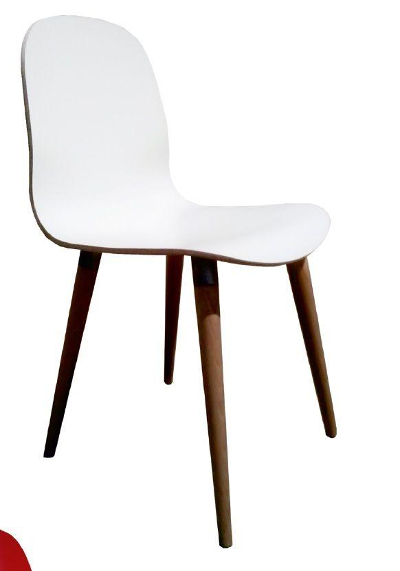 Krzesło konferencyjne Sigma