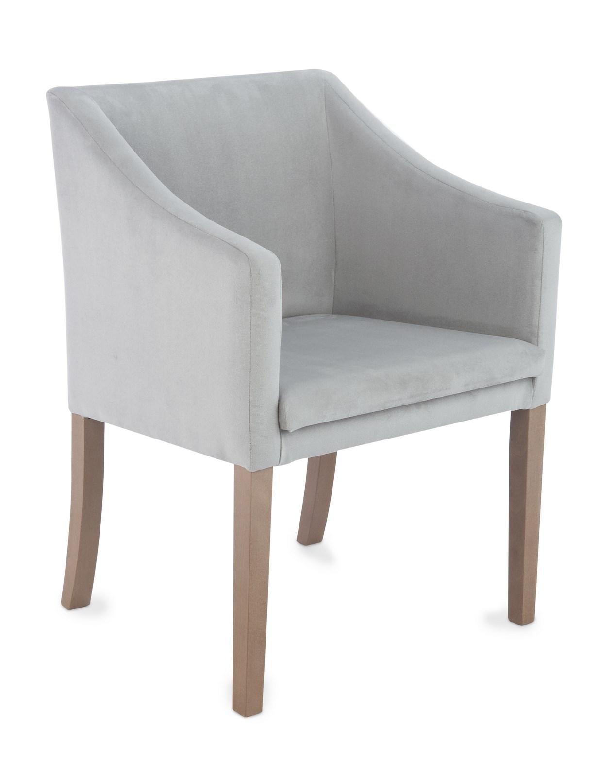 Fotel Modena 85h