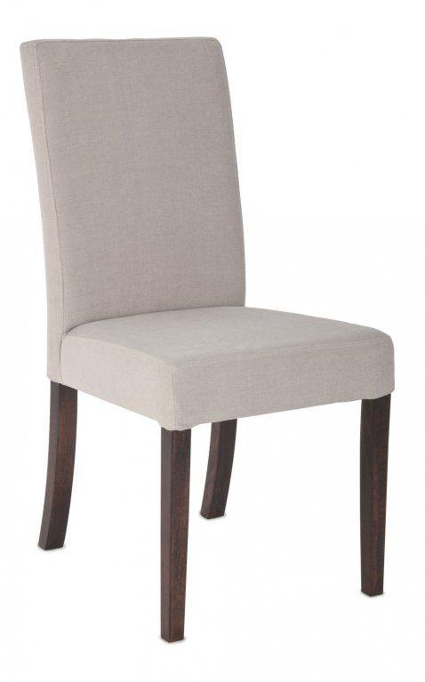 Krzesło SIMPLE 100h