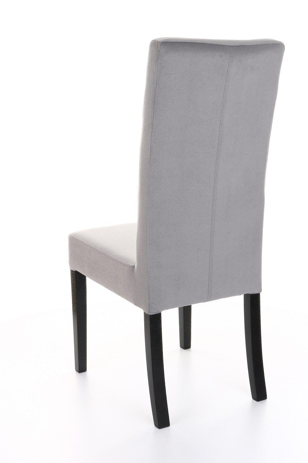 Krzesło SIMPLE 108h