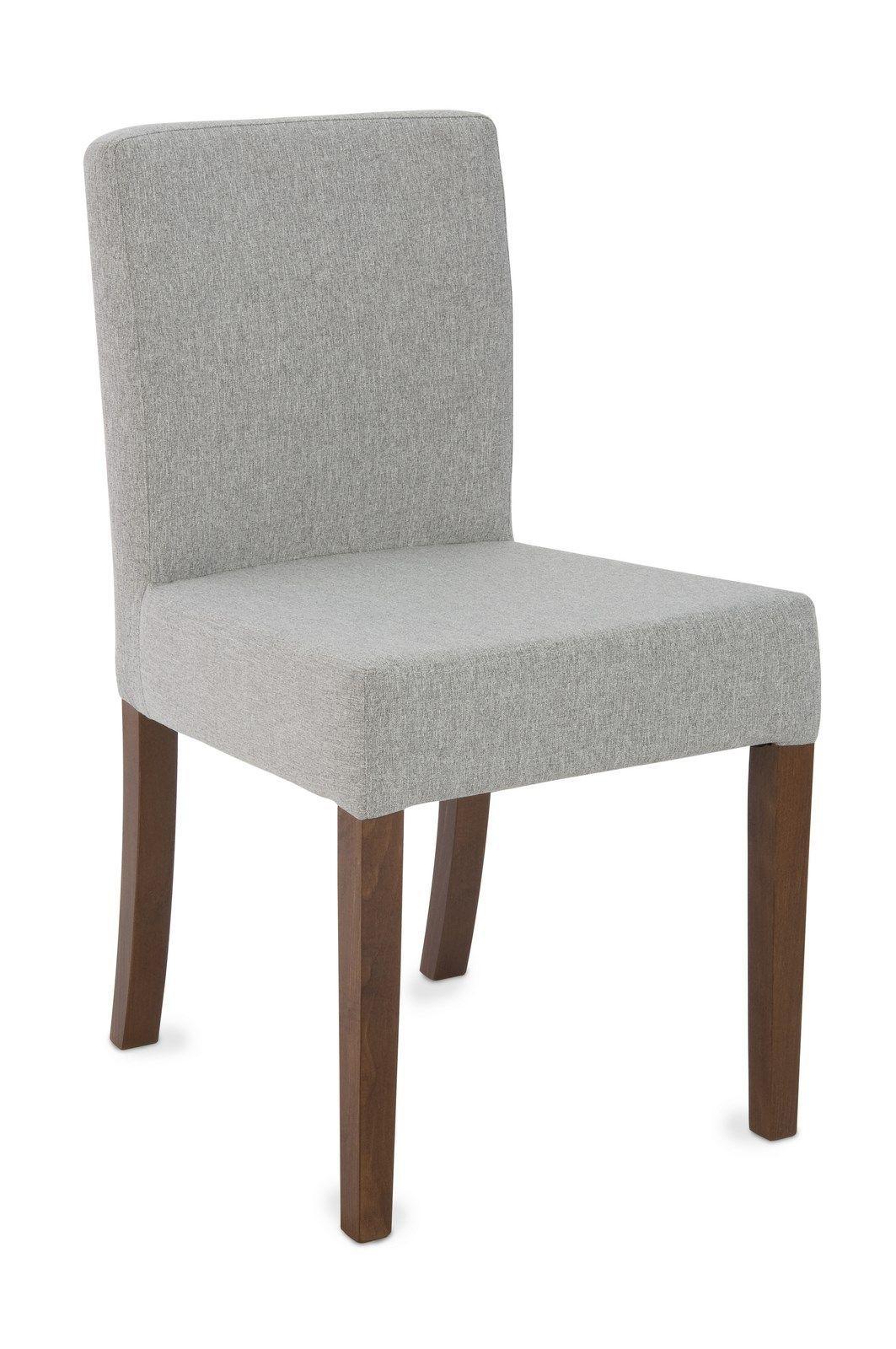 Krzesło SIMPLE 85h
