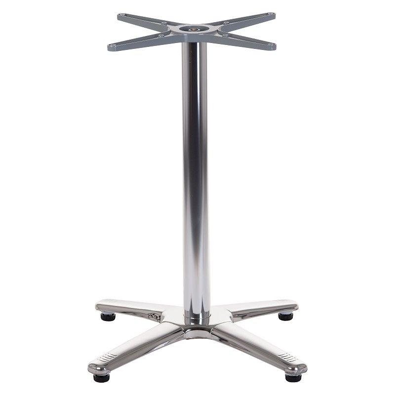 Podstawa do stolika EF-SH-7102/A wysokość 71-73 cm 63x63cm