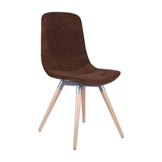 Krzesło konferencyjne COMODO