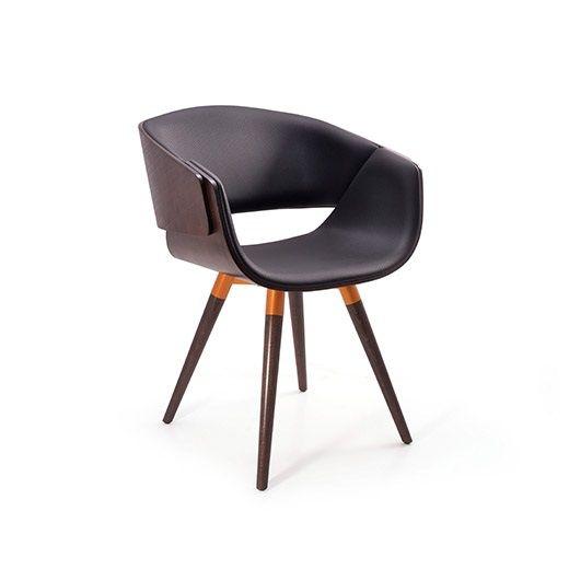 Krzesło konferencyjne Sit W