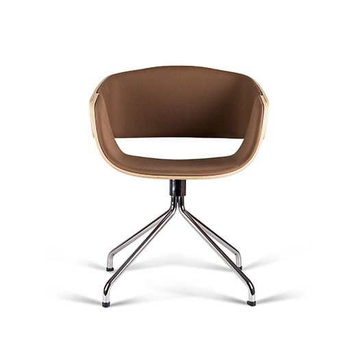 Krzesło konferencyjne Sit S