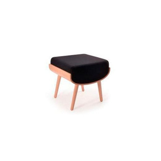 Krzesło konferencyjne PUFF