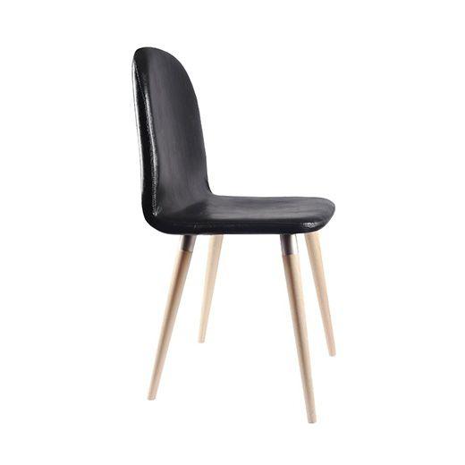 Krzesło konferencyjne Rita