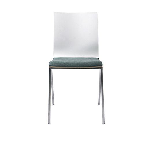 Krzesło konferencyjne Retto NS