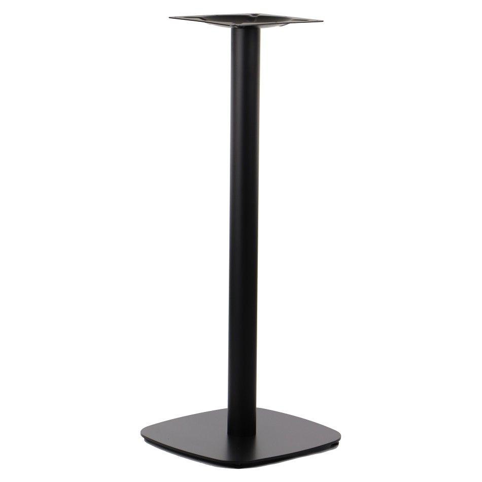 Podstawa do stolika EF-SH-3050-2/H/B  45x45 cm, wys. 110 cm
