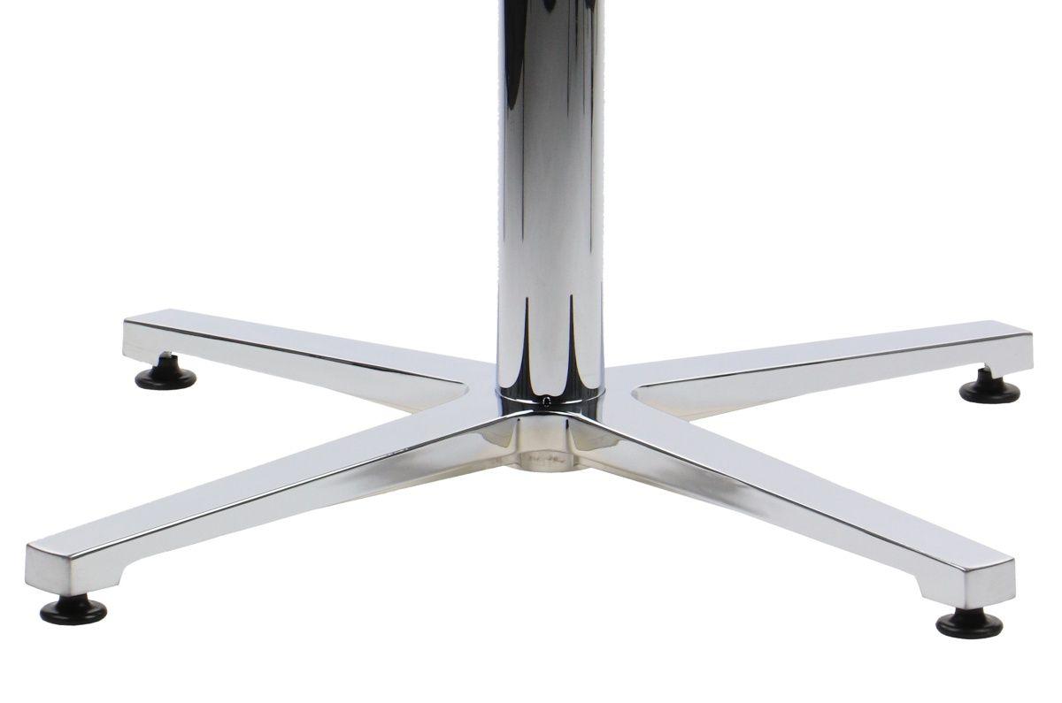 Podstawa do stolika EF-SH-7700/A  71x71 cm wys. 72,5 cm