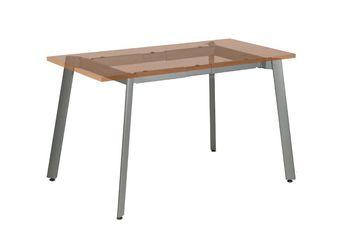 Stelaże-Podstawy do stołów i biurek